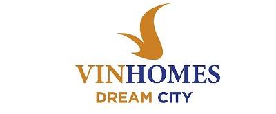 Vinhomes Dream City Hưng Yên – Giá Gốc Chủ Đầu Tư
